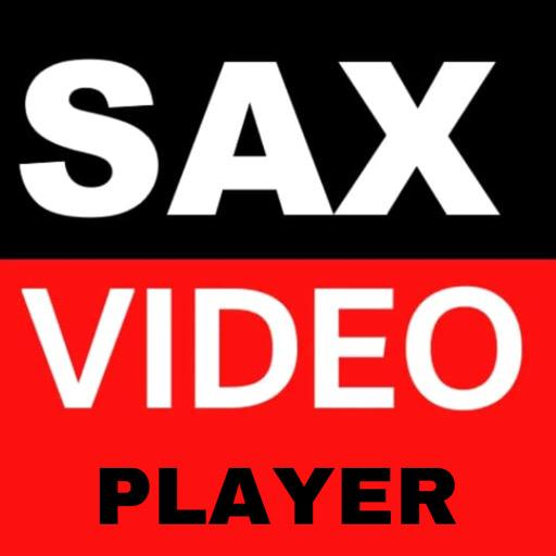 SAX Video Player - HD Video Player With Gallery