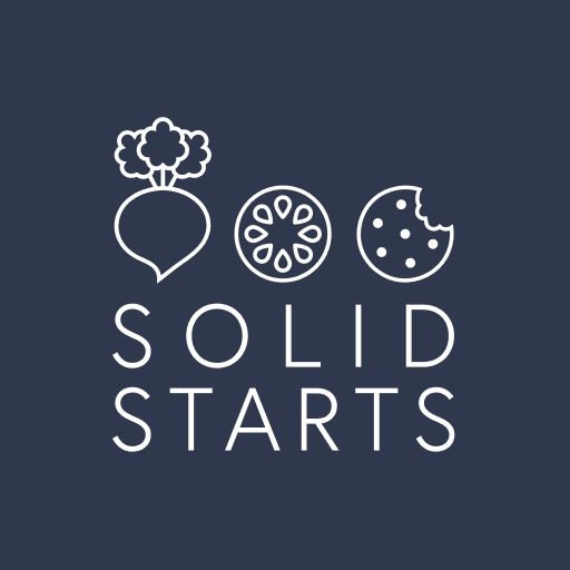 Solid Starts: Introducing Real Food to Babies