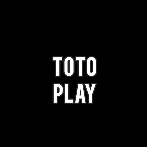 Toto play