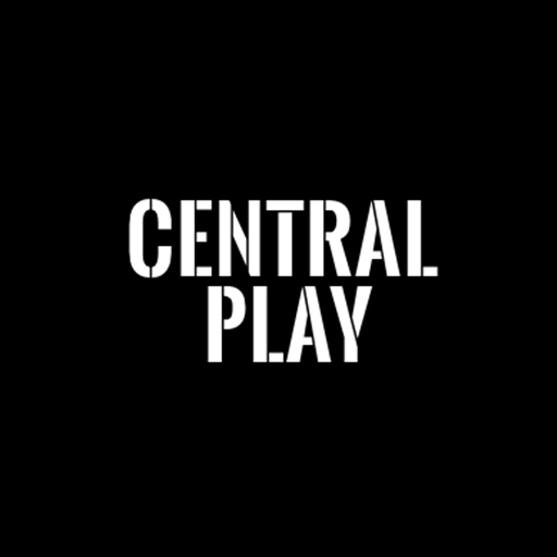 Central Play