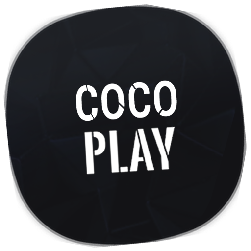 Coco Play Hint
