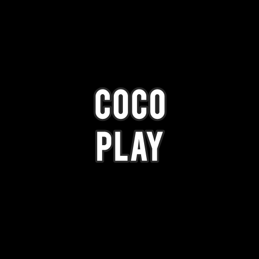 Coco play