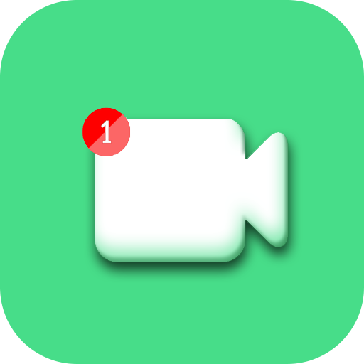 Free FaceTime For Android Video Call & Chat Guide
