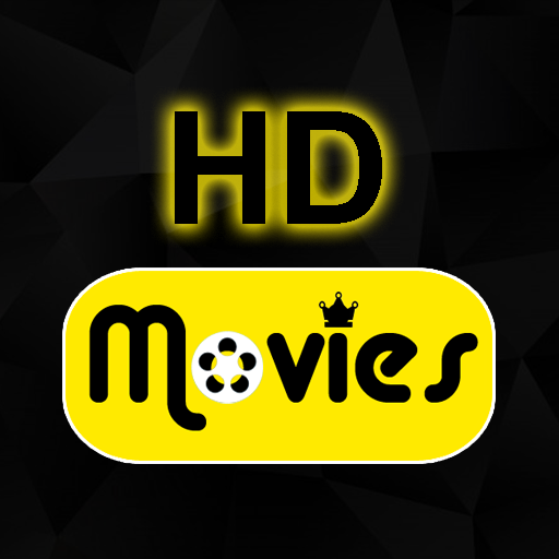 Free HD Movies 2021 - Watch HD Movies Online