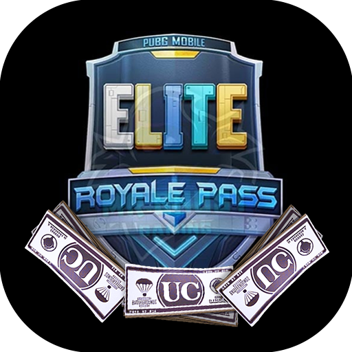 Guide for free UC And Diamond With Royal Pass