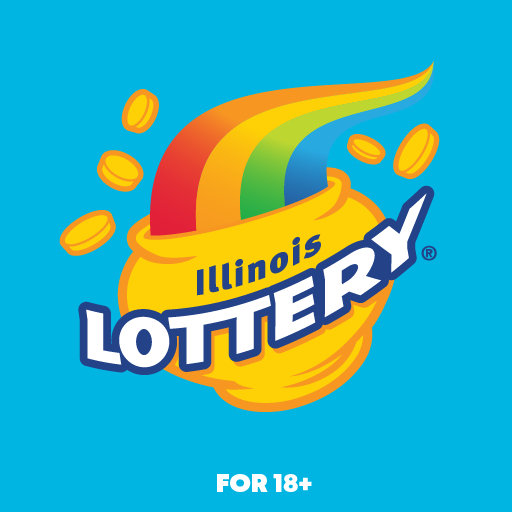 Illinois Lottery Official App