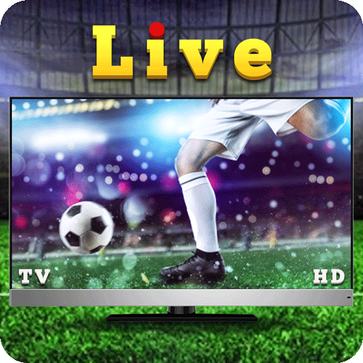 Live Football TV Free-soccer scores,sports book
