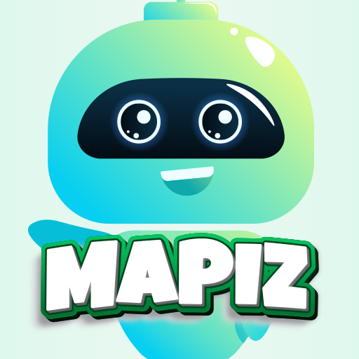 Mapiz - Mobile Number Location & Family Safety