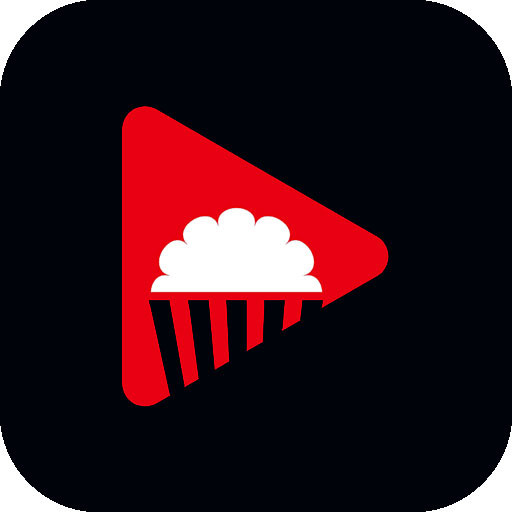 movzy - Movies, TV Shows & Music