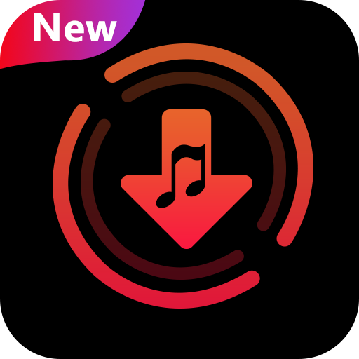 Music Downloader-Download New Music