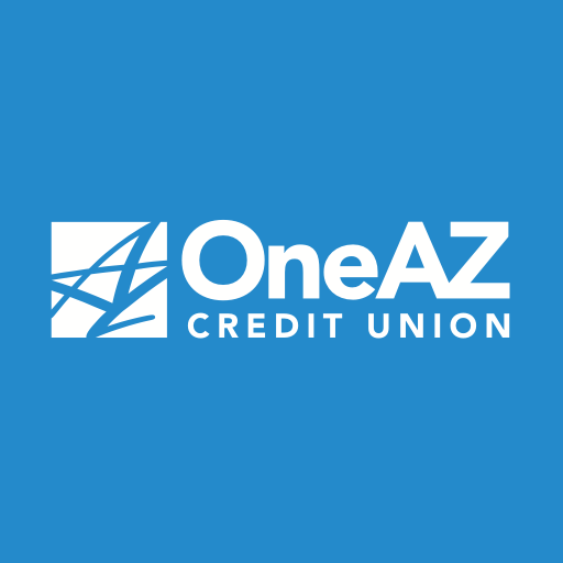 OneAZ Mobile Banking