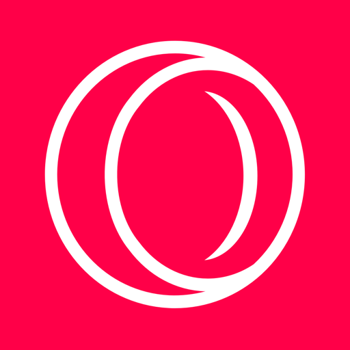 Opera GX: Browser for Gamers