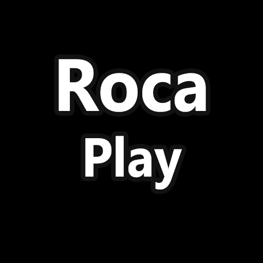 Roca Play Guide