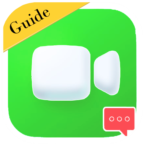 Video Calls, Live Chat, Messenger, Fc Time Tips