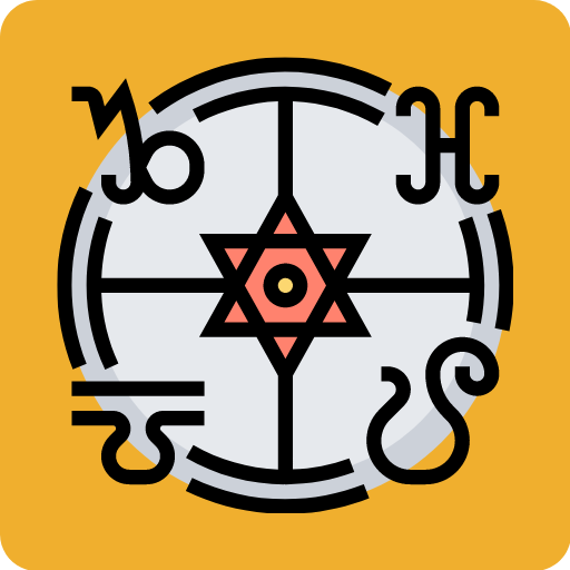 Astrology - Daily & Weekly Horoscope