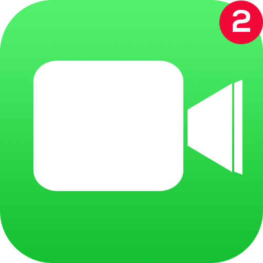 FaceTime Free Call Video & Chat Advice