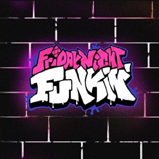 Friday Night Funkin Music Game Guide FNF