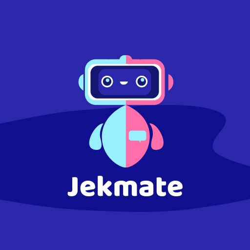 Jekmate Shows - Private Video Streaming & Pics