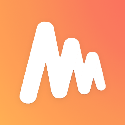 Musi Music Simple Streaming App Clues