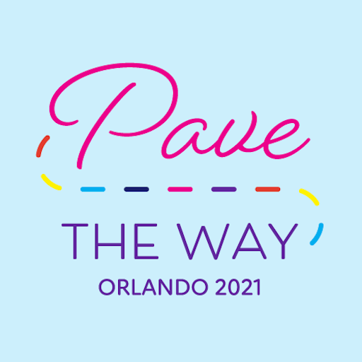 Pave the Way - Powered by L!VE