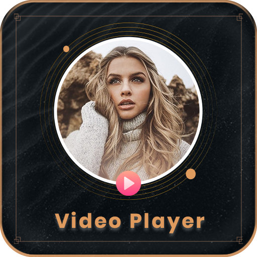 PLAYit - All Format XX Video Player