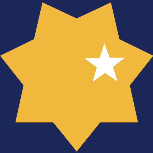 The Police Credit Union of CA
