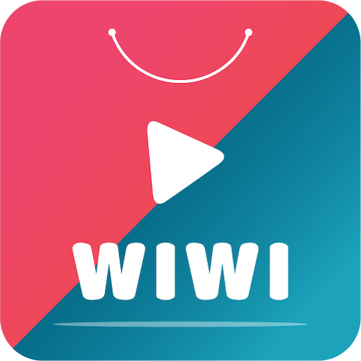 WiWi Center