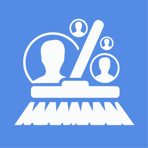 Cleanup Duplicate Contacts - Updated Contacts