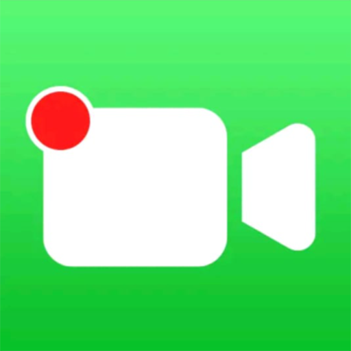 FaceTime For Android Video Call Chat Guide