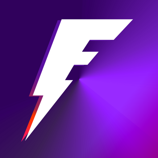 Fanbase - Get Paid For Content