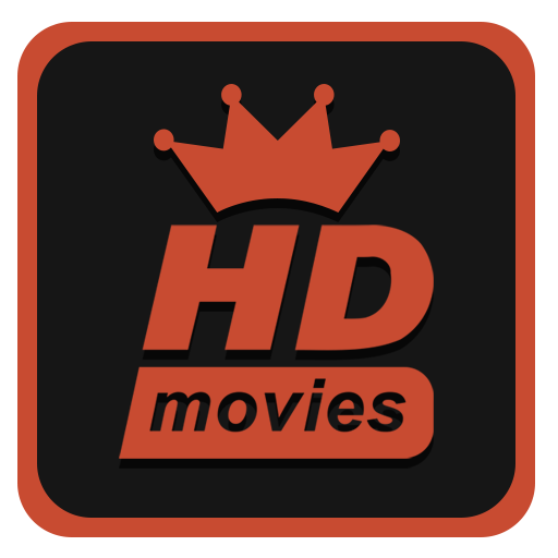 HD Movies Online - Watch Free Movies 2021