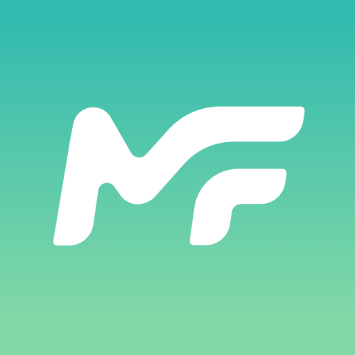 MadFit: Workout At Home