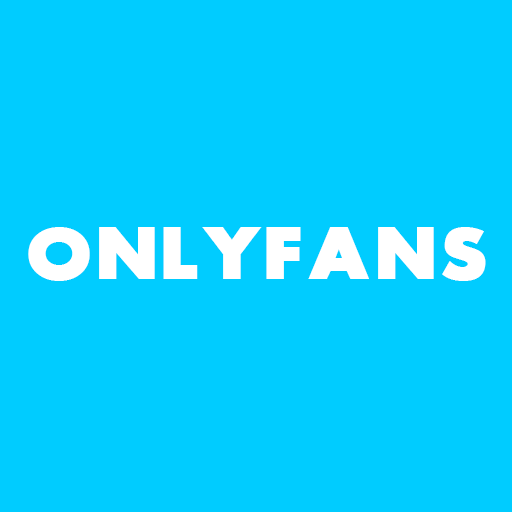 OnlyFans App: OnlyFans Free Guide