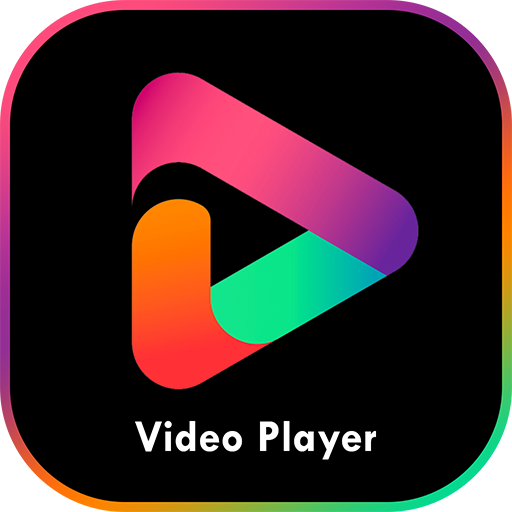 SAX Video Player - All Format Video Player