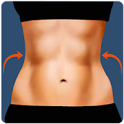 Abs Workout - Lose Weight, Burn Belly Fat At Home