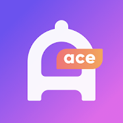 ACE - Dating, Video Chat App