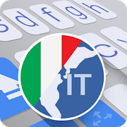 ai.type Italian Dictionary