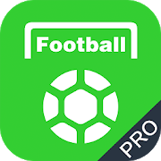 All Football Pro - Latest News & Videos