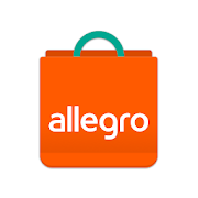 Allegro - convenient and secure online shopping