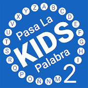 Alphabetical Kids