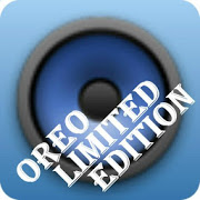 Android Mp3 Music Player Free Oreo