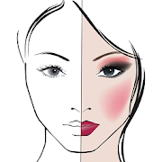 Artistry Virtual Beauty