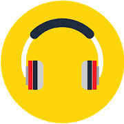Audio Video Music Player [Free]