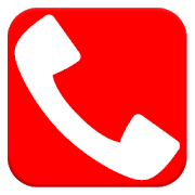 Auto Redial | call timer