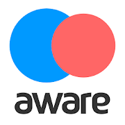 Aware: Meditation & Mindfulness