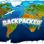 Backpacker™ - Trivia Travels