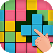 Best Block Puzzle Free Game - For Adults and Kids!
