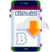 BitSocial Download IGTV Video and Instagram Photos