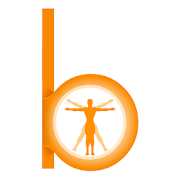 BodBot Personal Trainer:Workout&FitnessCoach