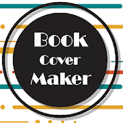 Book Cover Maker / Wattpad & eBooks Designer